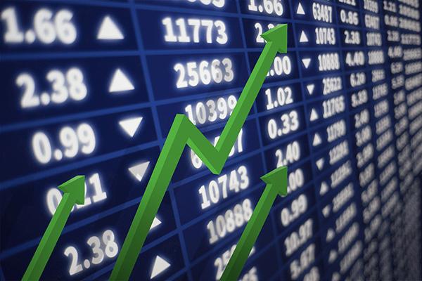 stockmarket-up
